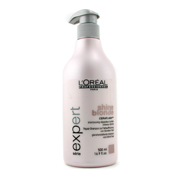 Professionnel-Expert-Serie---Shine-Blonde-Shampoo-LOreal