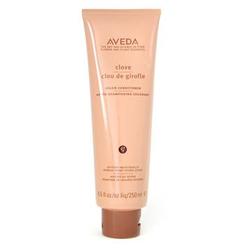Clove-Color-Conditioner-Aveda