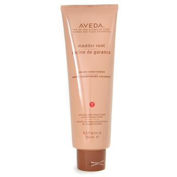 Madder-Root-Color-Conditioner-Aveda