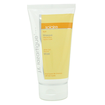 After-Sun-Repair-Mask-J.-F.-Lazartigue