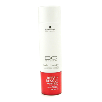 BC-Repair-Rescue-Repair-Conditioner-Schwarzkopf