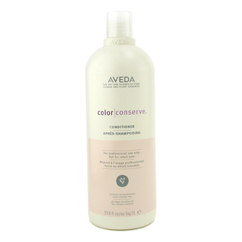 Color-Conserve-Conditioner-Aveda
