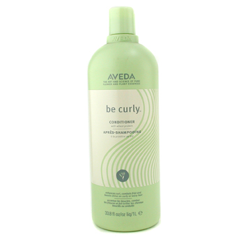 Be-Curly-Conditioner-Aveda