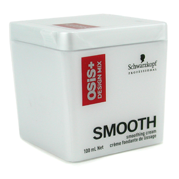 Osis+ Design Mix Smooth Smoothing Cream
