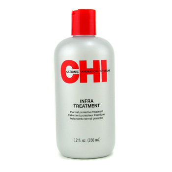 Infra-Thermal-Protective-Treatment-CHI
