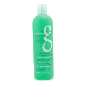 Antioxidant-Shampoo-Step-1-(-For-Thinning-or-Fine-Hair--For-Chemically-Treated-Hair-)-Therapy-g