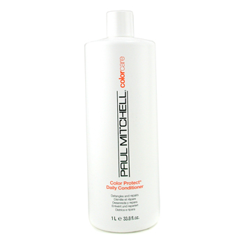 Color-Protect-Daily-Conditioner-(-Detangles-and-Repairs-)-Paul-Mitchell
