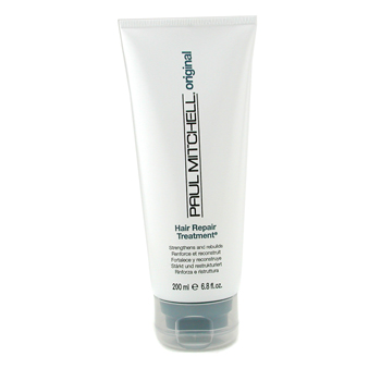 Hair-Repair-Treatment-(-Strengthens-and-Rebuilds-)-Paul-Mitchell