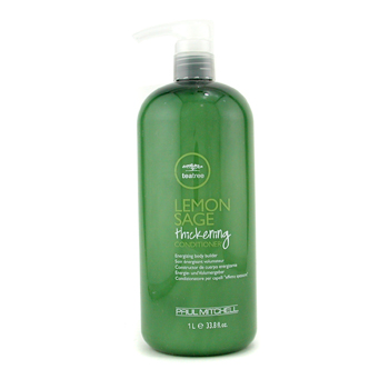 Lemon-Sage-Thickening-Conditioner-(-Energizing-Body-Builder-)-Paul-Mitchell