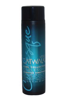Catwalk-Curl-Collection-Curlesque-Hydrating-Conditioner-TIGI