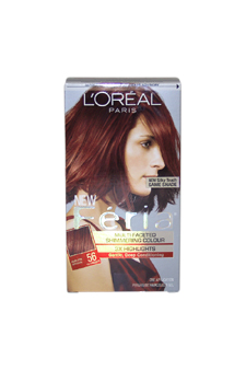 Feria-Multi-Faceted-Shimmering-Color-3X-Highlights-#-56-Auburn-Brown---Warmer-LOreal