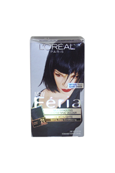 Feria-Multi-Faceted-Shimmering-Color-3X-Highlights-#-21-Bright-Black---Cooler-LOreal