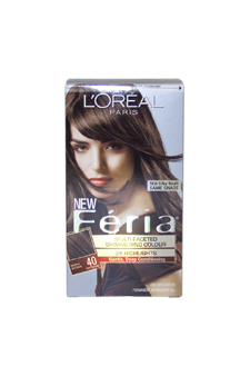 Feria-Multi-Faceted-Shimmering-Color-3X-Highlights-#-40-Deeply-Brown---Natural-LOreal