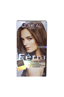 Feria-Multi-Faceted-Shimmering-Color-3X-Highlights-#T53-Cool-Medium-Brown-Cooler-LOreal