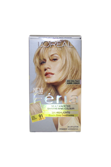 Feria-Multi-Faceted-Shimmering-Color-3X-Highlights-#91-Light-Beige-Blonde-Cooler-LOreal