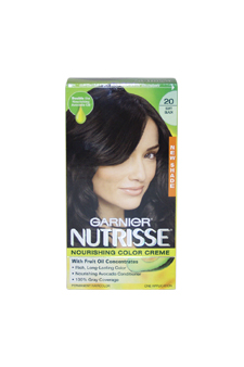 Nutrisse-Nourishing-Color-Creme-#-20-Soft-Black-Garnier