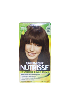 Nutrisse-Nourishing-Color-Creme-#-40-Dark-Brown-Garnier