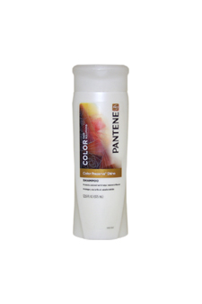Pro V Color Hair Solutions Color Preserve Shine Shampoo 378 ml 12.6 oz Shampoo