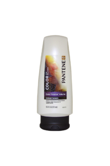 Pro V Color Hair Solutions Color Preserve Volume Conditioner 378 ml 12.6 oz Conditioner