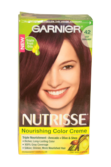 Nutrisse-Nourishing-Color-Creme-#-42-Deep-Burgundy-Garnier