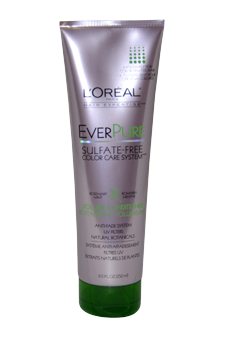 EverPure-Rosemary-Mint-Volume-Conditioner-Loreal