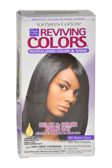 Reviving-Colors-#-391-Radiant-Black-Dark-and-Lovely