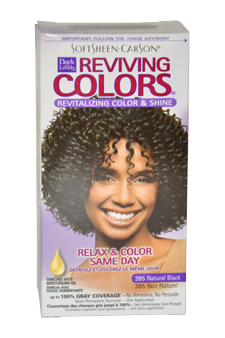 Reviving-Colors-#-395-Natural-Black-Dark-and-Lovely