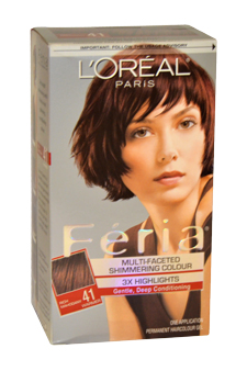 Feria-Multi-Faceted-Shimmering-Color3X-Highlights#41-Rich-Mahogany-LOreal
