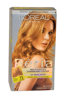 Feria-Multi-Faceted-Shimmering-Color3X-Highlights#73-Golden-Sunset-LOreal