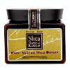 Pure African Shea Butter - Damage Repair perfume