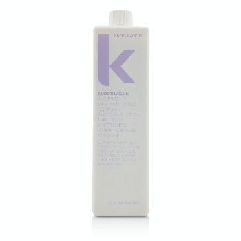 Smooth.Again-Anti-Frizz-Treatment-(Style-Control---Smoothing-Lotion)-Kevin.Murphy