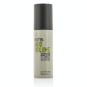 Add-Volume-Texture-Creme-(Plumping-and-Thickness)-KMS-California