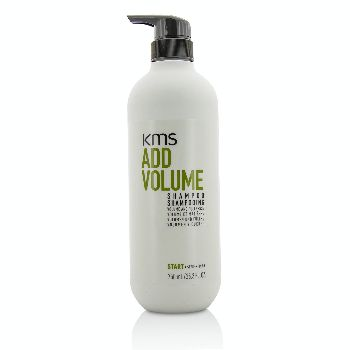 Add-Volume-Shampoo-(Volume-and-Fullness)-KMS-California