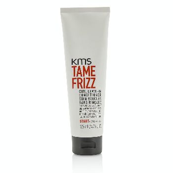 Tame-Frizz-Curl-Leave-In-Conditioner-(Extra-Moisture-For-Curls)-KMS-California