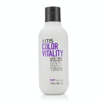 Color-Vitality-Conditioner-(Color-Protection-and-Conditioning)-KMS-California