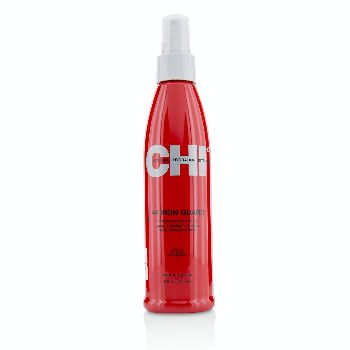 CHI44-Iron-Guard-Thermal-Protection-Spray-CHI