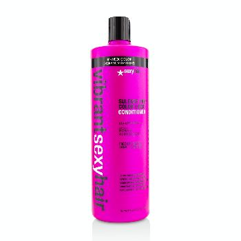 Vibrant-Sexy-Hair-Color-Lock-Color-Conserve-Conditioner-Sexy-Hair-Concepts