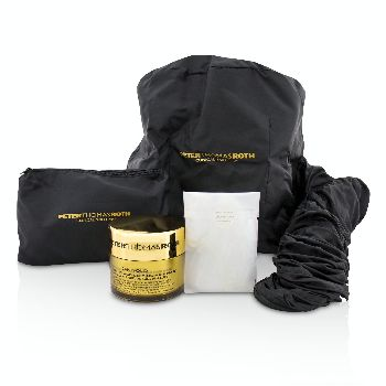 24K-Gold-Pure-Luxury-Age-Defying-Hair-Mask-Peter-Thomas-Roth