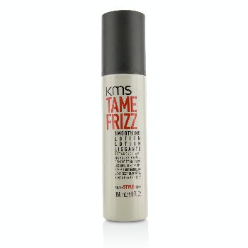 Tame-Frizz-Smoothing-Lotion-(Detangles-and-Manages-Frizz)-KMS-California