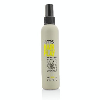 Hair-Play-Sea-Salt-Spray-(Tousled-Texture-and-Matte-Finish)-KMS-California