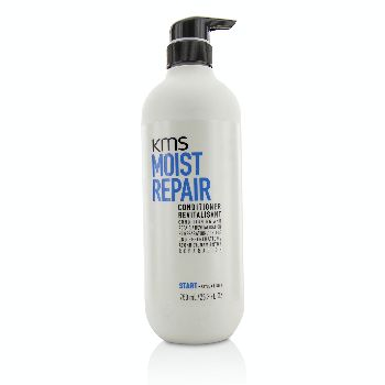 Moist-Repair-Conditioner-(Conditioning-and-Repair)-KMS-California