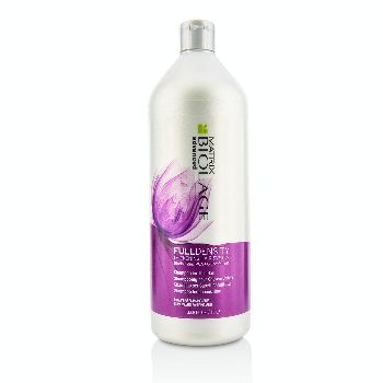 Biolage-Advanced-FullDensity-Thickening-Hair-System-Shampoo-(For-Thin-Hair)-Matrix
