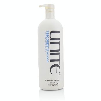 7Seconds-Shampoo-(Moisture-Shine-Protect)-Unite