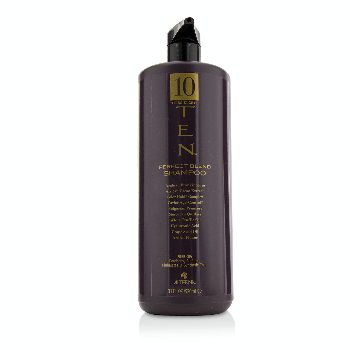 10-The-Science-of-TEN-Perfect-Blend-Shampoo-Alterna