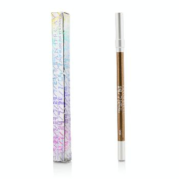 24/7 Glide On Waterproof Eye Pencil - Smog perfume