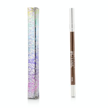 24/7 Glide On Waterproof Eye Pencil - Roach perfume