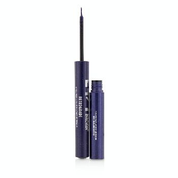 24/7 Waterproof Liquid Eyeliner - Retrograde (Unboxed) perfume