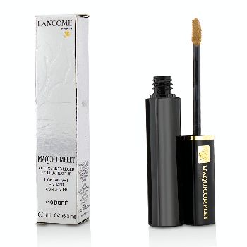 Maquicomplet Lightweight Radiant Concealer - # 410 Dore (US Version) perfume