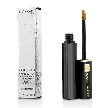Maquicomplet Lightweight Radiant Concealer - # 310 Camee (US Version) perfume