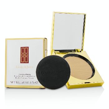 Flawless Finish Ultra Smooth Pressed Powder (New Packaging) - # 03 Medium FPPC403 perfume